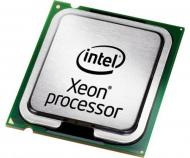 Серверный процессор Intel Xeon E5-2620 v2  (x3550 M4) (00FE669)