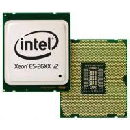 Серверный процессор Intel Xeon E5-2640v2