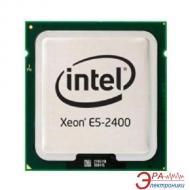 ��������� ��������� Intel Xeon E5-2407 FUJITSU (S26361-F3684-L220)