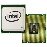 Серверный процессор Intel Xeon E5-2420v2 HP DL380e Gen8 Kit (724567-B21)
