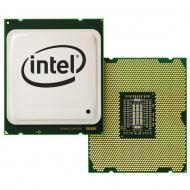 Серверный процессор Intel Xeon E5-2620v2 HP DL360p Gen8 Kit (712735-B21)