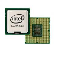 ��������� ��������� Intel Xeon E5-2407v2 ML350e Gen8 v2 Kit (701839-B21)