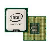 Серверный процессор Intel Xeon E5-2407v2 ML350e Gen8 v2 Kit (701839-B21)