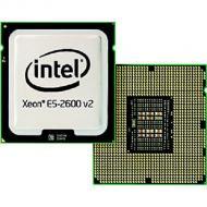 Серверный процессор Intel Xeon E5-2609v2 IBM 4C 2.5GHz (00FE683)