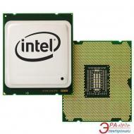 Серверный процессор Intel Xeon E5-2420v2 ML350e Gen8 v2 Kit (701841-B21)