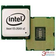 Серверный процессор Intel Xeon E5-2609v2 DL380p Gen8 Kit (715222-B21)