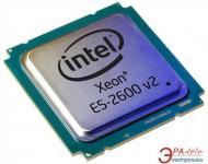 ��������� ��������� Intel Xeon E5-2630v2 (374-E5-2630v2)