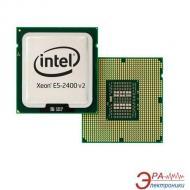Серверный процессор Intel Xeon E5-2407v2 HP DL380e Gen8 Kit (708497-B21)
