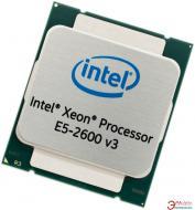 Серверный процессор Intel Xeon E5-2609v3 DL180 Gen9 Kit (733925-B21)