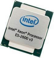 Серверный процессор Intel Xeon E5-2620v3 HP DL380 Gen9 (719051-B21)