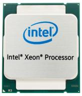 Серверный процессор Intel Xeon E5-2620v3 HP ML150 Gen9 Kit (726657-B21)