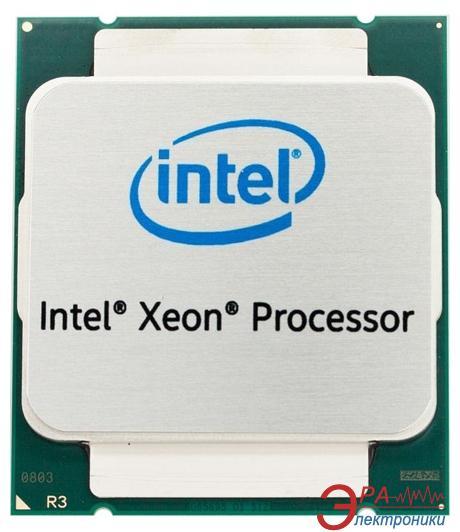 Серверный процессор Intel Xeon E5-2620v3 IBM (00FM008)