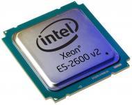 ��������� ��������� Intel Xeon E5-2630v2 (BX80635E52630V2) Box