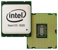Серверный процессор Intel Xeon E5-1650V2 (CM8063501292204) Tray