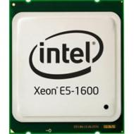 Серверный процессор Intel Xeon E5-1620 (CM8062101038606) Tray