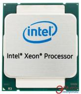 Серверный процессор Intel Xeon E5-2640V3 Lenovo ThinkServer RD650 (4XG0F28817)