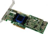 RAID ���������� Adaptec SAS RAID 6405