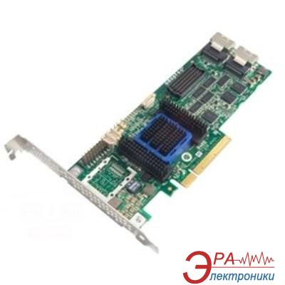 RAID контроллер Adaptec 6805E single