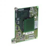 Контроллер HP LPe1205A 8Gb FC HBA Opt (659818-B21)