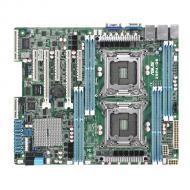 Серверная материнская плата ASUS Z9PA-D8
