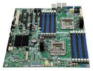 ��������� ����������� ����� Intel DBS2400GP2