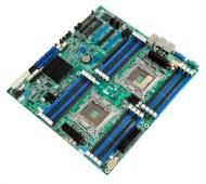 Серверная материнская плата Intel DBS2600CP2 (S2600CP2)