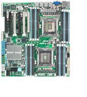 Серверная материнская плата ASUS Z9PE-D16