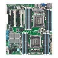 Серверная материнская плата ASUS Z9PE-D16/2L