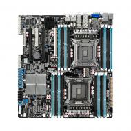 Серверная материнская плата ASUS Z9PE-D16-10G/DUAL