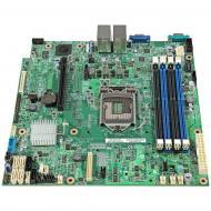 Серверная материнская плата Intel S1200V3RPS