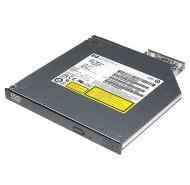 Привод для сервера HP 481047-B21