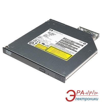 Привод для сервера HP 481045-B21 (481045-B21)