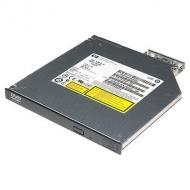������ ��� ������� HP 481045-B21 (481045-B21)