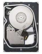 Винчестер для сервера HDD SCSI Seagate Cheetah 15K.5 (ST3146855LW)