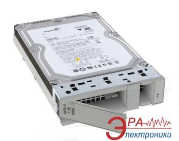 Винчестер для сервера HDD SAS Cisco Gen 2 hot plug/ C200 drive sled (R200-D500GCSATA03=)