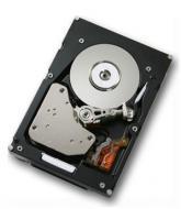 Винчестер для сервера HDD SAS Cisco A03-D146GA2 (A03-D146GA2=)