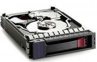 Винчестер для сервера HDD SAS 450GB HP (581284-B21)