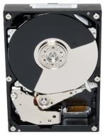 Винчестер для сервера HDD SATA II Toshiba Enterprise NL MK0502TSKB