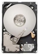 Винчестер для сервера HDD SAS 450GB Seagate Savvio 10K.4 (ST9450304SS)