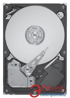 Винчестер для сервера HDD SAS Seagate Savvio 10K.5 (ST9450405SS)