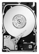 Винчестер для сервера HDD SAS Seagate Savvio 15K.2 (ST9146852SS)
