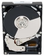 Винчестер для сервера HDD SAS 2TB Toshiba MK 01TRKB (MK2001TRKB)