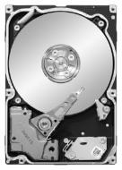 Винчестер для сервера HDD SATA III 500GB Seagate Constellation.2 (ST9500620NS)