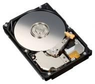 ��������� ��� ������� HDD SAS Toshiba MBF RC (MBF2300RC)