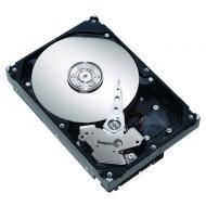 Жесткий диск 3TB Seagate SV35.6 (ST3000VX000)