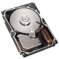 Винчестер для сервера HDD SATA II HP 625609-B21 7.2k 2.5in MDL