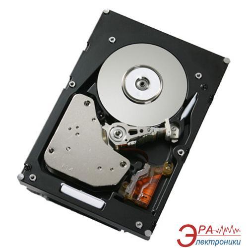 Винчестер для сервера HDD SATA II 2TB IBM 7.2K NL SATA3.5SS (41Y8284)