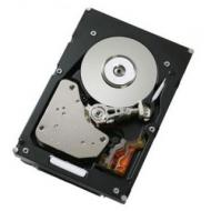 Жесткий диск 300GB IBM SAS 15K (81Y9935)