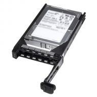 Винчестер для сервера HDD SAS 2TB Dell NLSAS 6Gbps 7.2k 3.5 HP (400-24986)