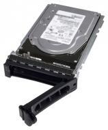 ��������� ��� ������� HDD SATA II 500GB Dell 7.2k 3.5 HP (400-21125)